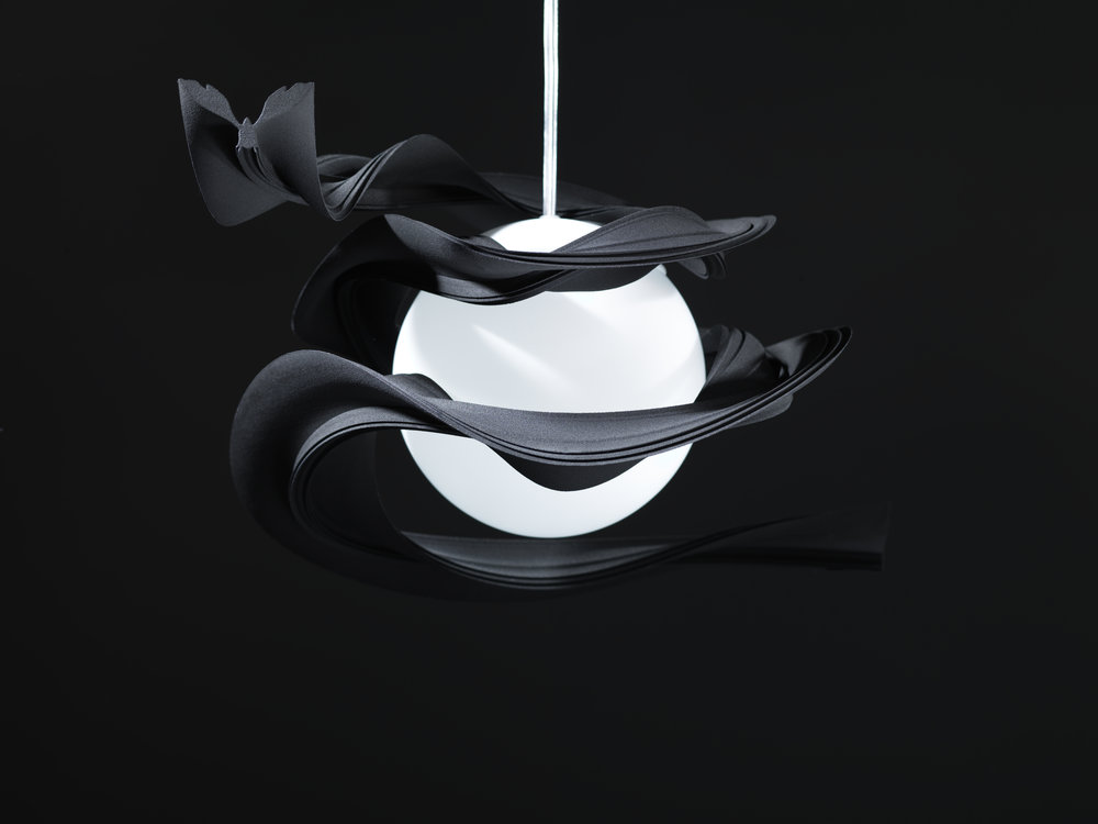 Eclipse 09.jpg