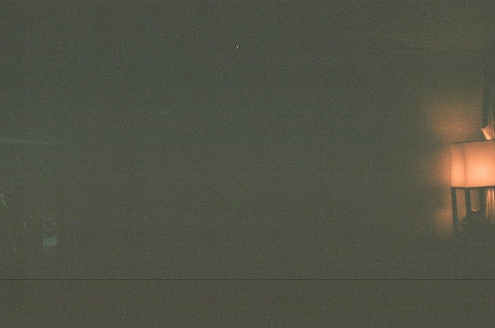 97860020.JPG