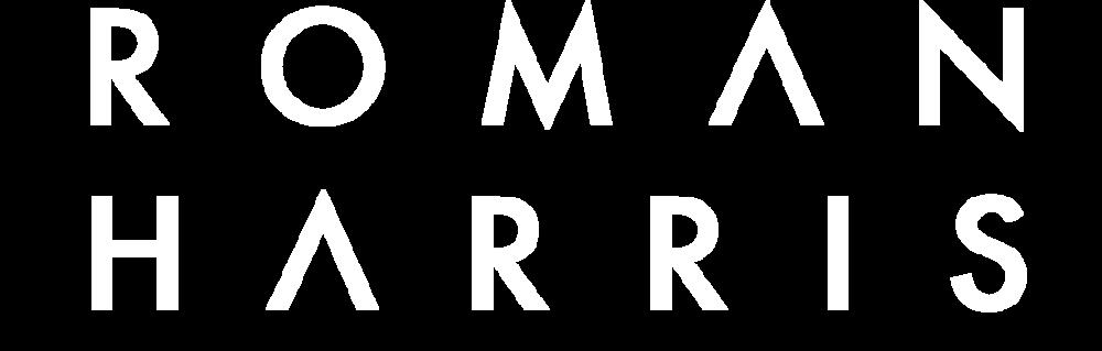roman Harris Logo stacked.png