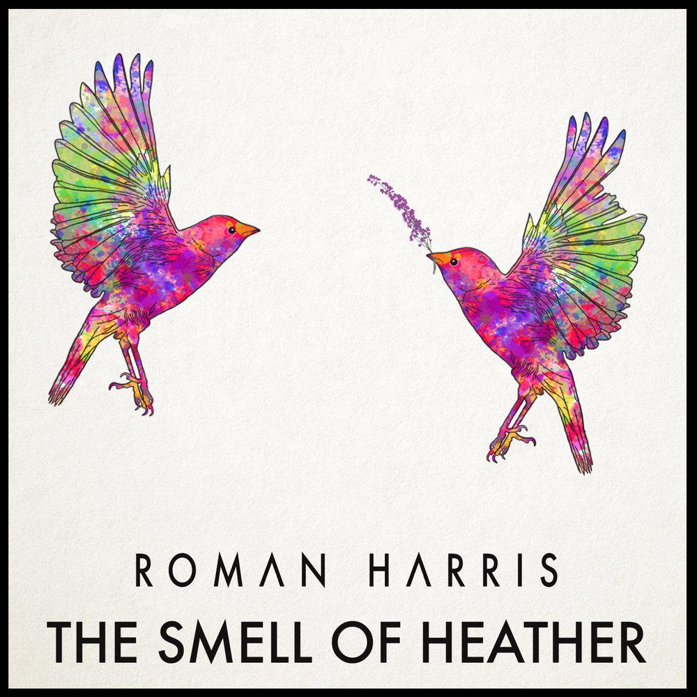 The Smell of Heather Artwork.jpg