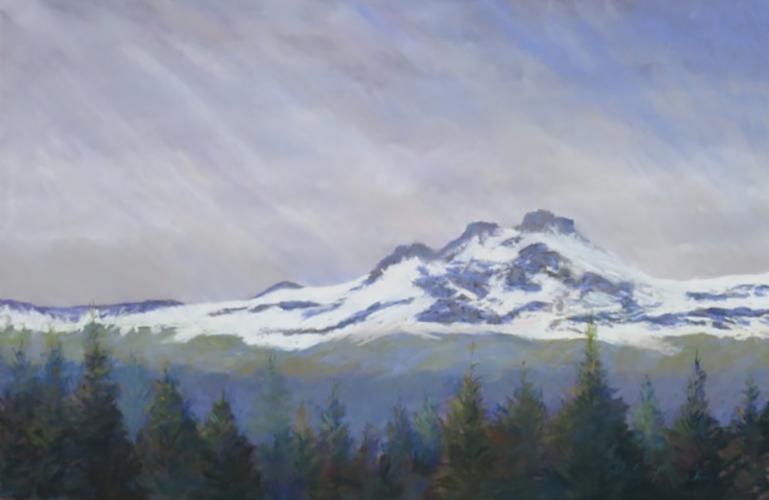 Mountain Majesty_500.jpg