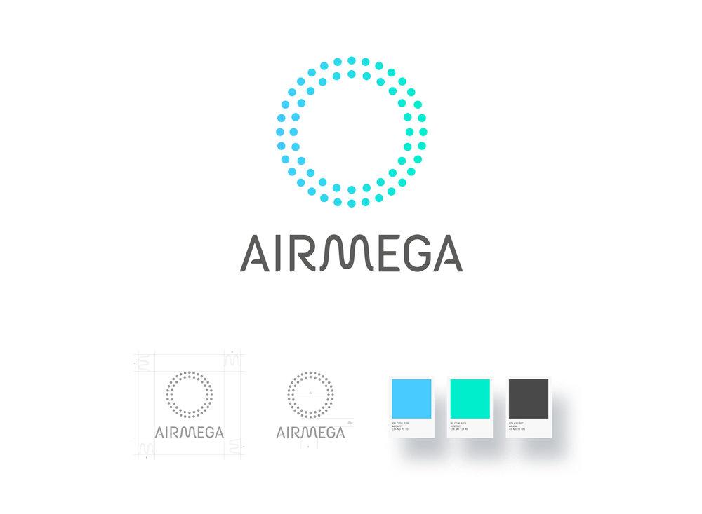 airmega_identity.jpg
