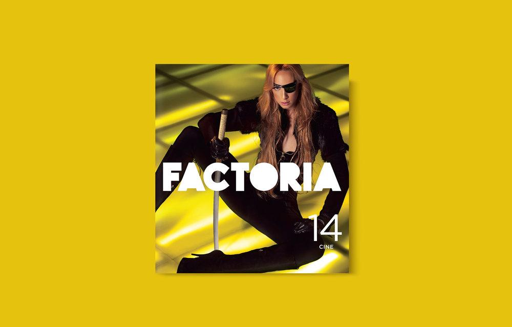 factoria_cover.jpg