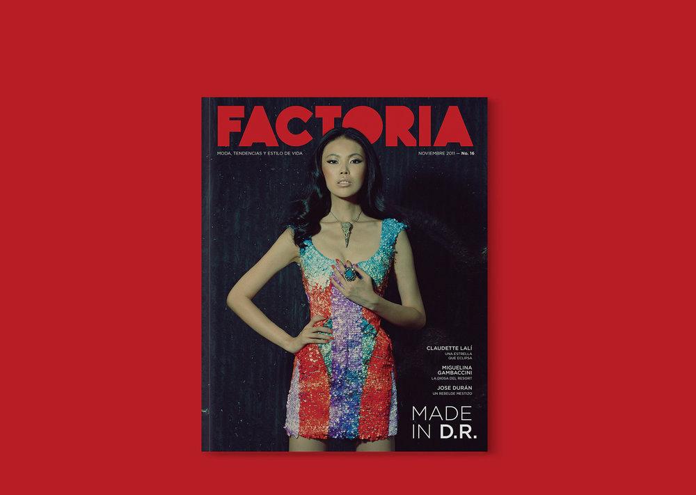 factoria_cover2.jpg