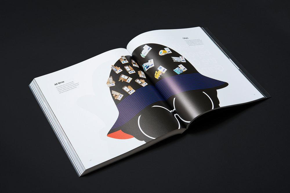 spread4_samsung_olympic_book.jpg