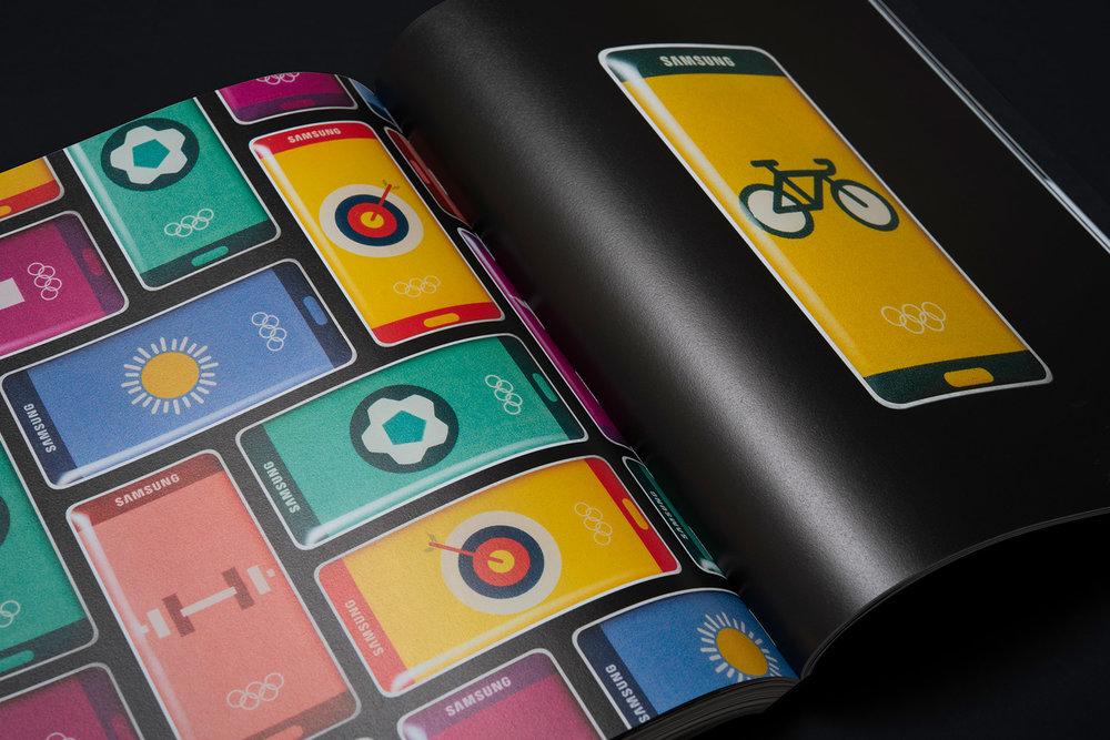 spread3_samsung_olympic_book.jpg