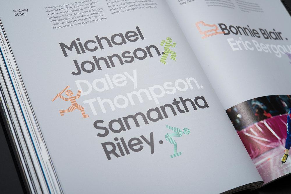 spread9_cover_samsung_olympic_book.jpg
