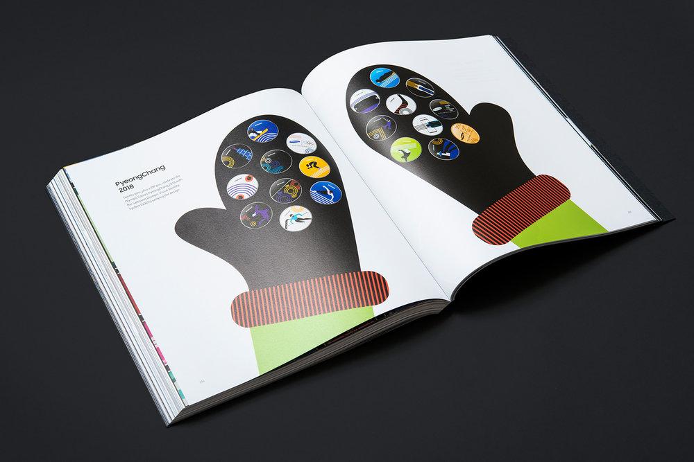 spread7_cover_samsung_olympic_book.jpg