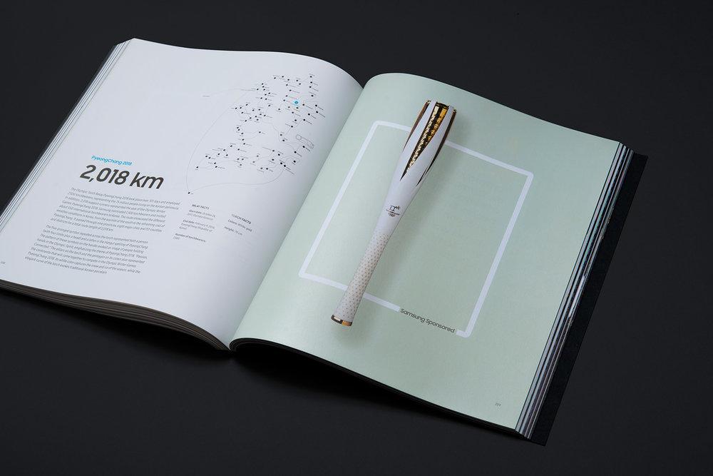 spread1_cover_samsung_olympic_book.jpg
