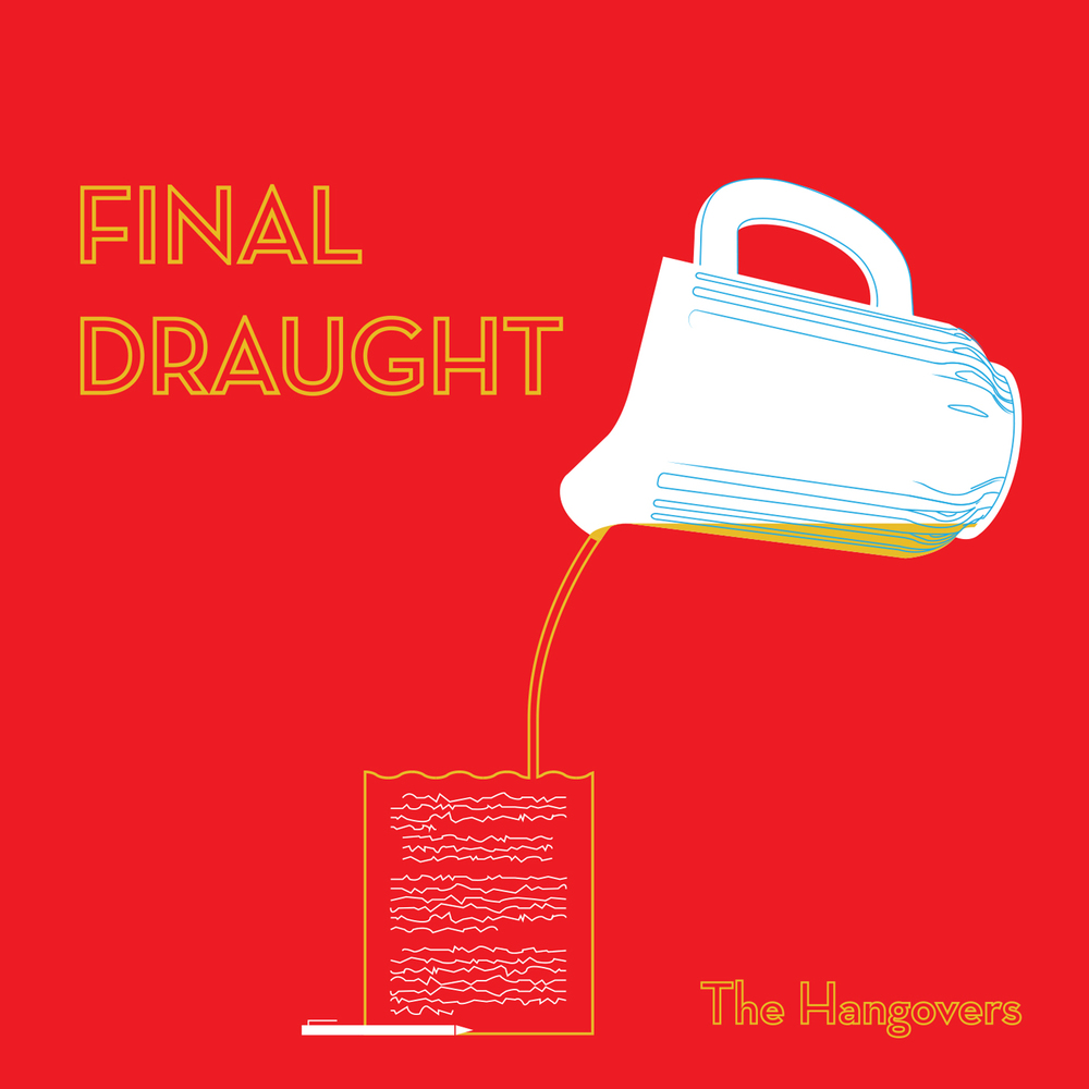 Final Draught (2013)