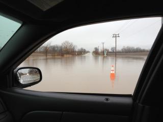 Flooding 2013 (003) copy.jpeg