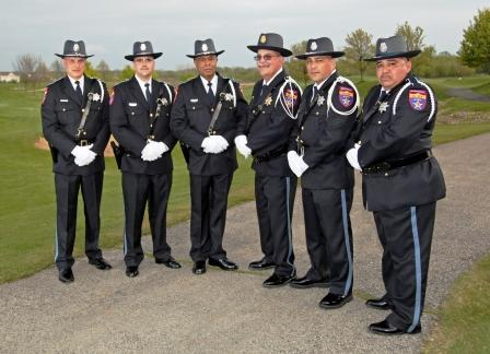 Honor Guard 2012.jpg