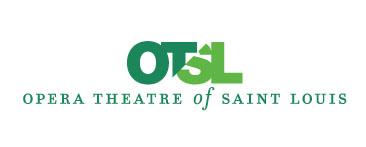 OTSL_Logo_2-Color_RGB_Stacked copy.jpg