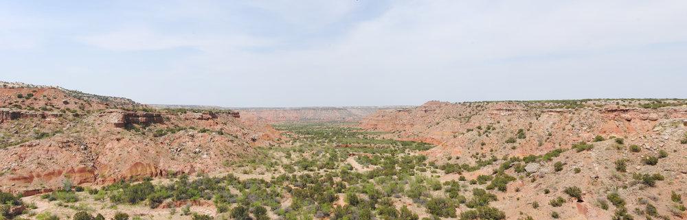 458-461 Lighthouse Trail.jpg