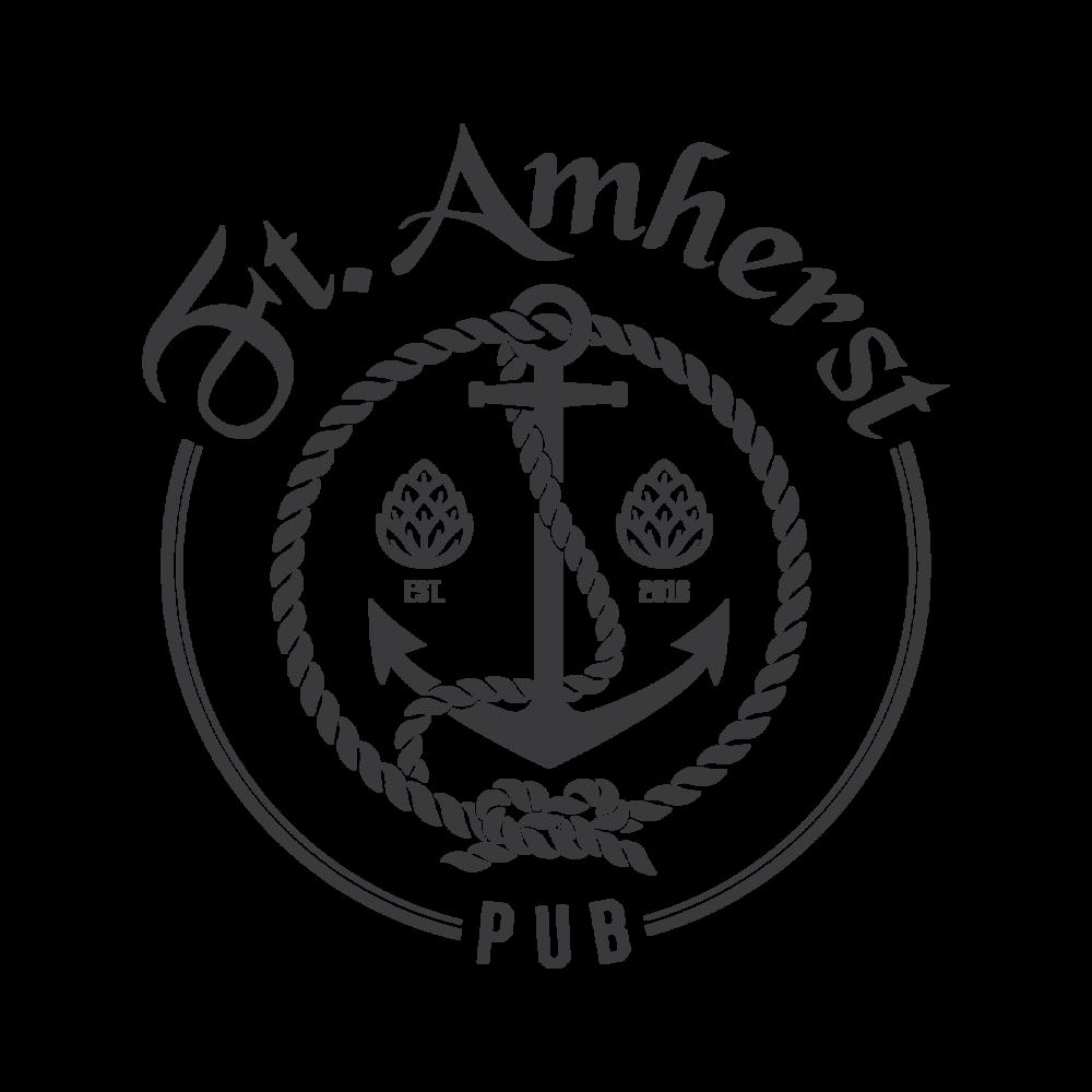 pub black.png