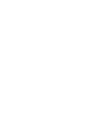Katie Blue Salon