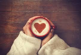 ALL YOU NEED IS SELF LOVE - Self-Love, Self-Respect, Self-Worth!
