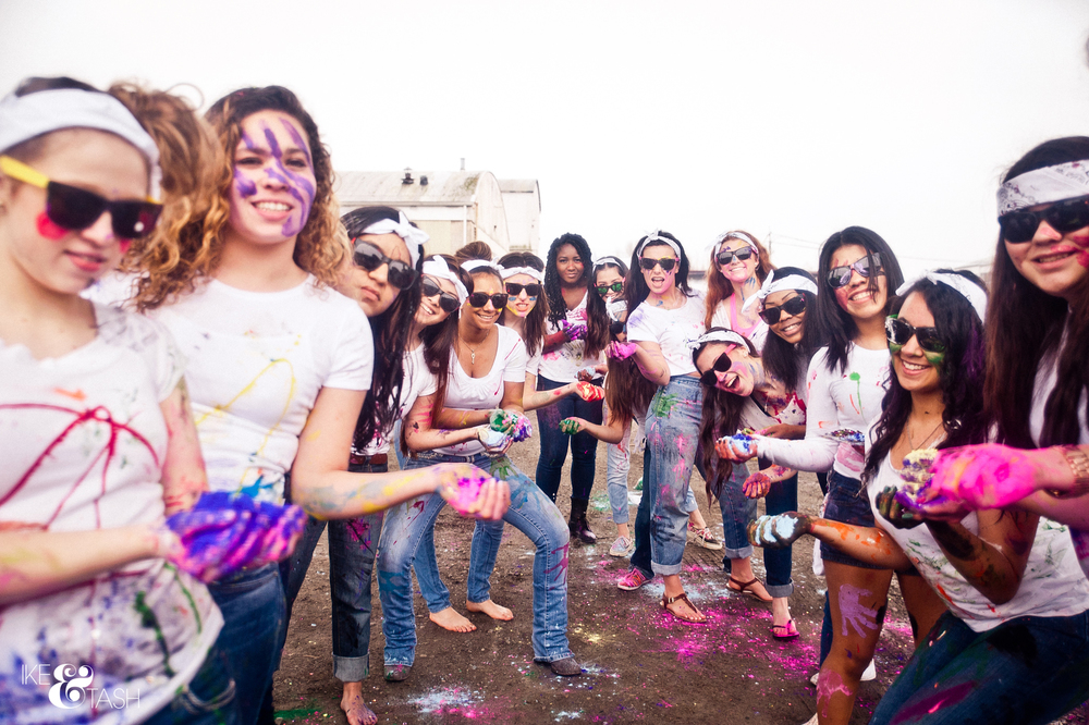 Color-War-2014-Web-8841.jpg
