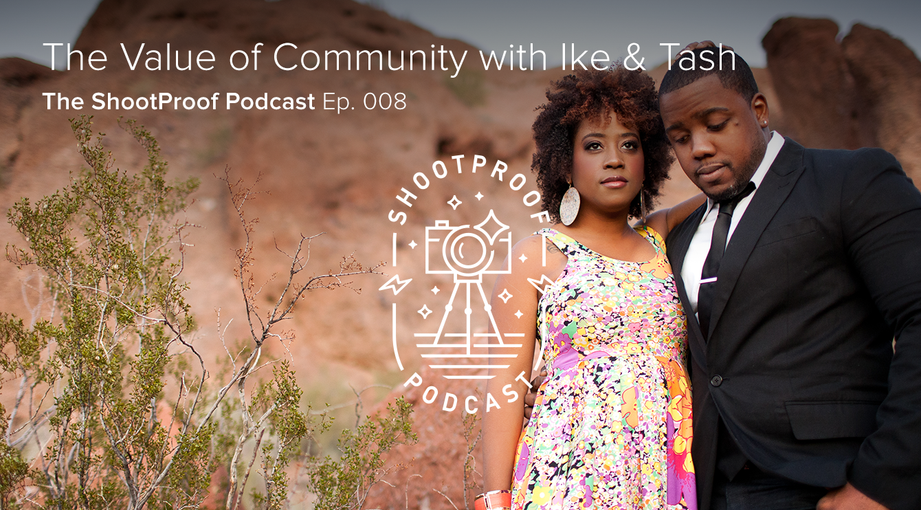 ep008-ike-and-tash (1)