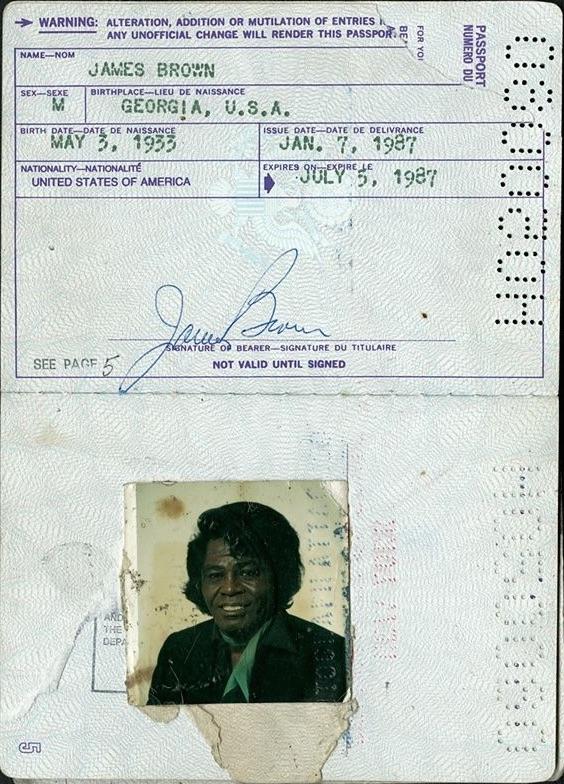 JB Passport foto.jpg