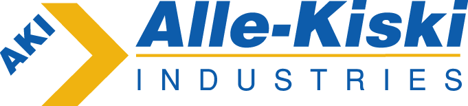 Alle-Kiski Industries