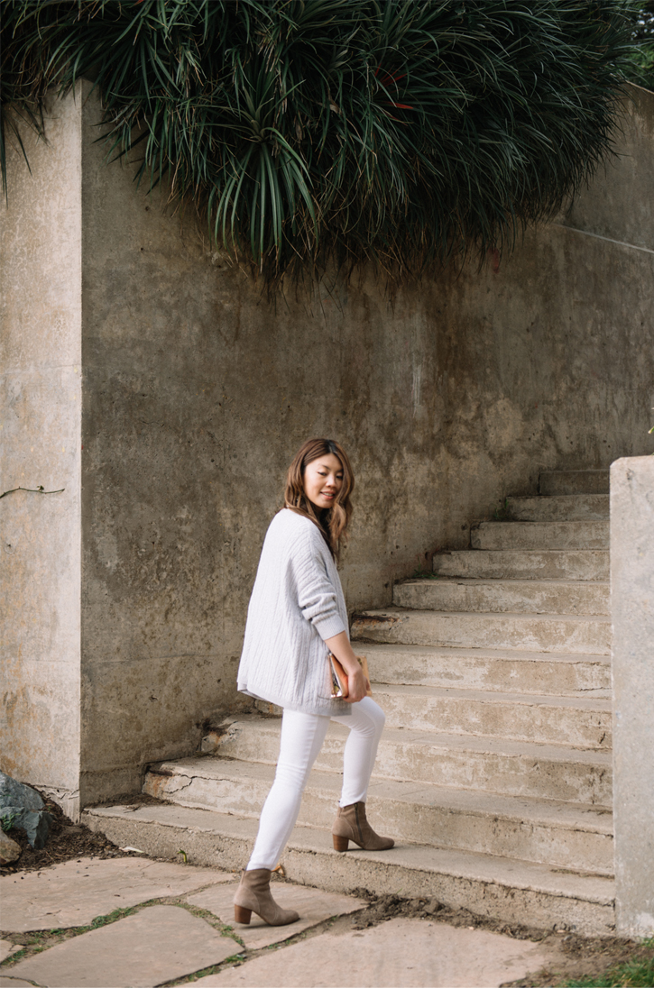 how-to-wear-all-white.jpg