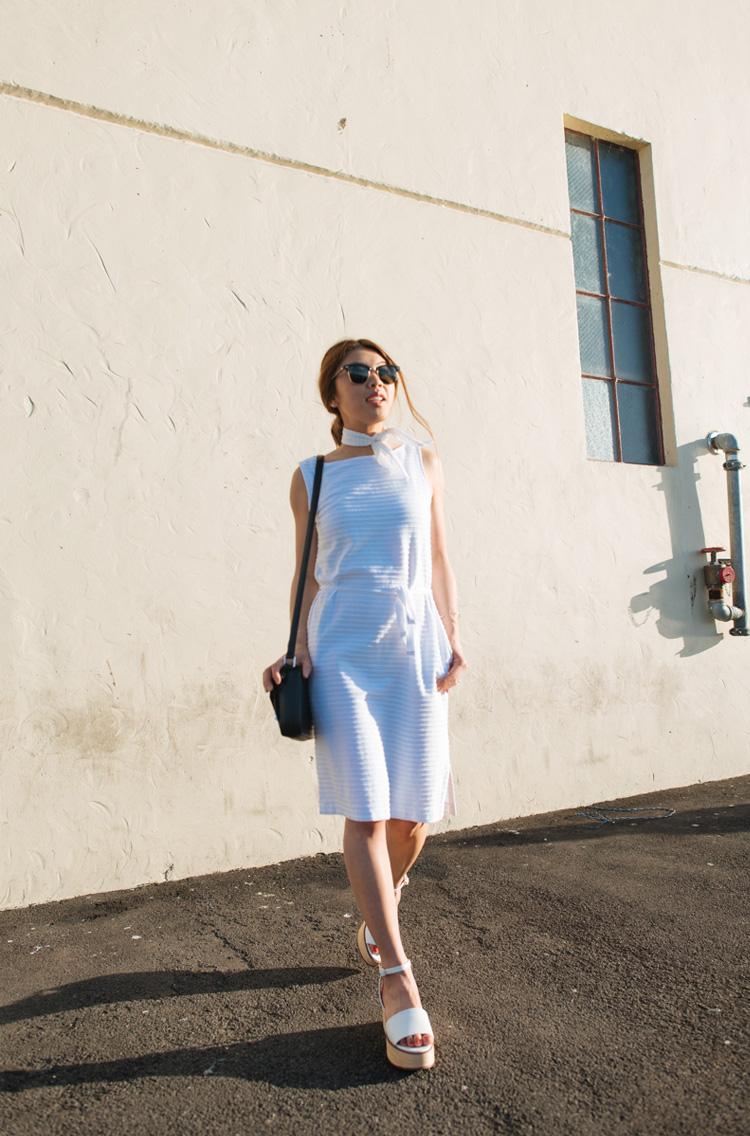 best-chic-white-summer-dress.jpg