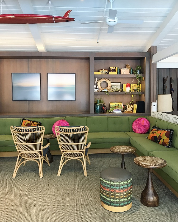 Surfjack-Hotel-Swim-Club-Lobby.jpg