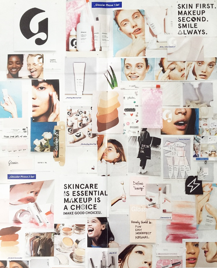 Glossier-poster.png