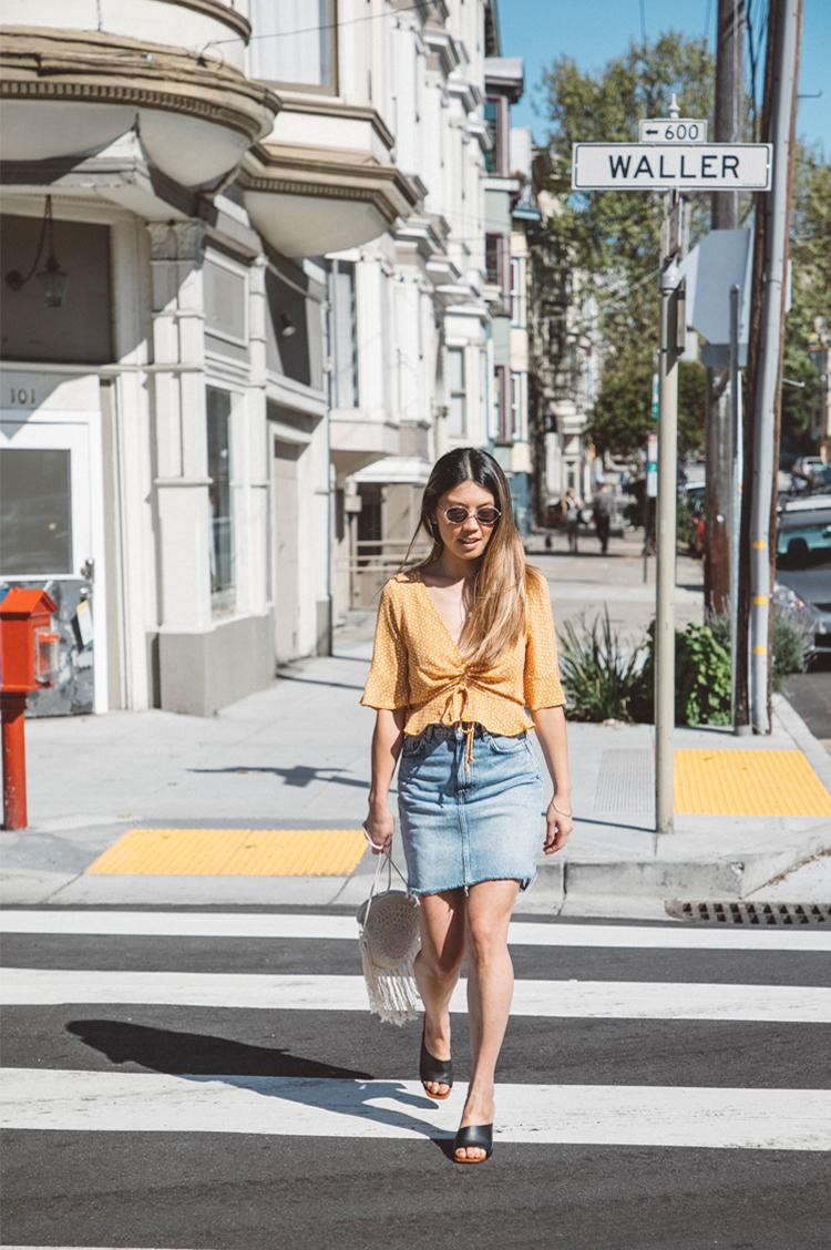 SF-style-blogger-2018.jpg
