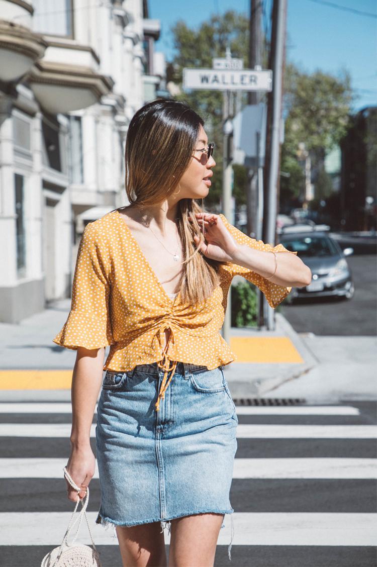 san-francisco-fashion-blogger.jpg
