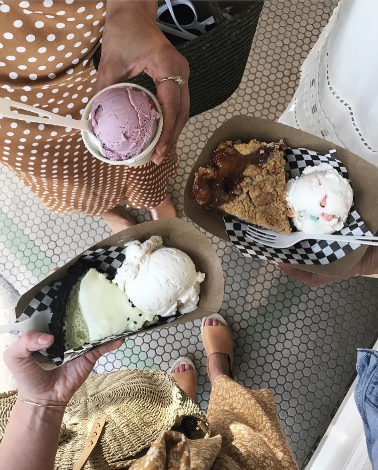 Noble-Folk-Ice-Cream-healdsburg.jpg