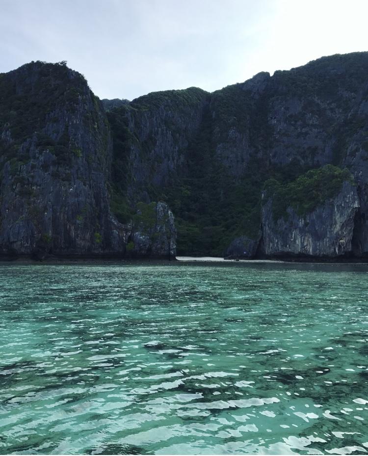 phi-phi-island-phuket.jpg