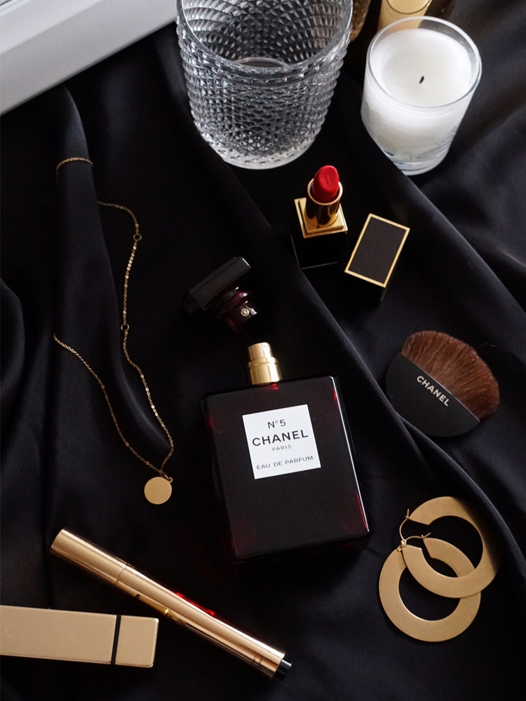 Chanel-No5-Limited-Edition-Perfume.jpg