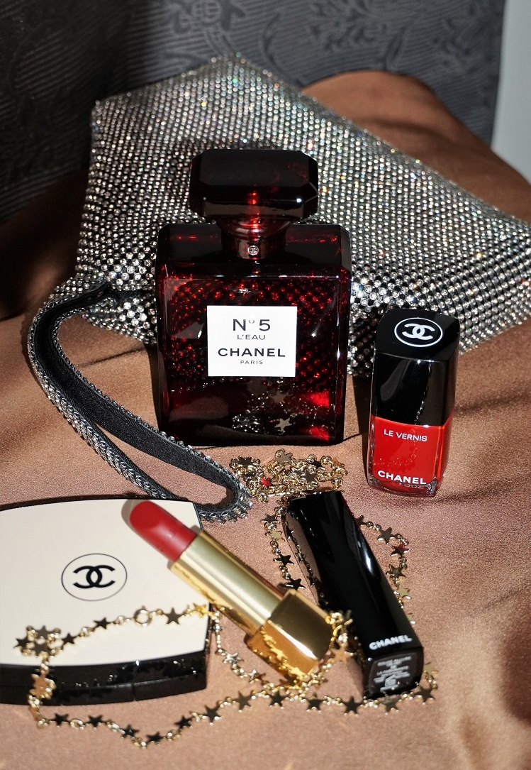Chanel-Le-Rouge-The-Red-List.jpg