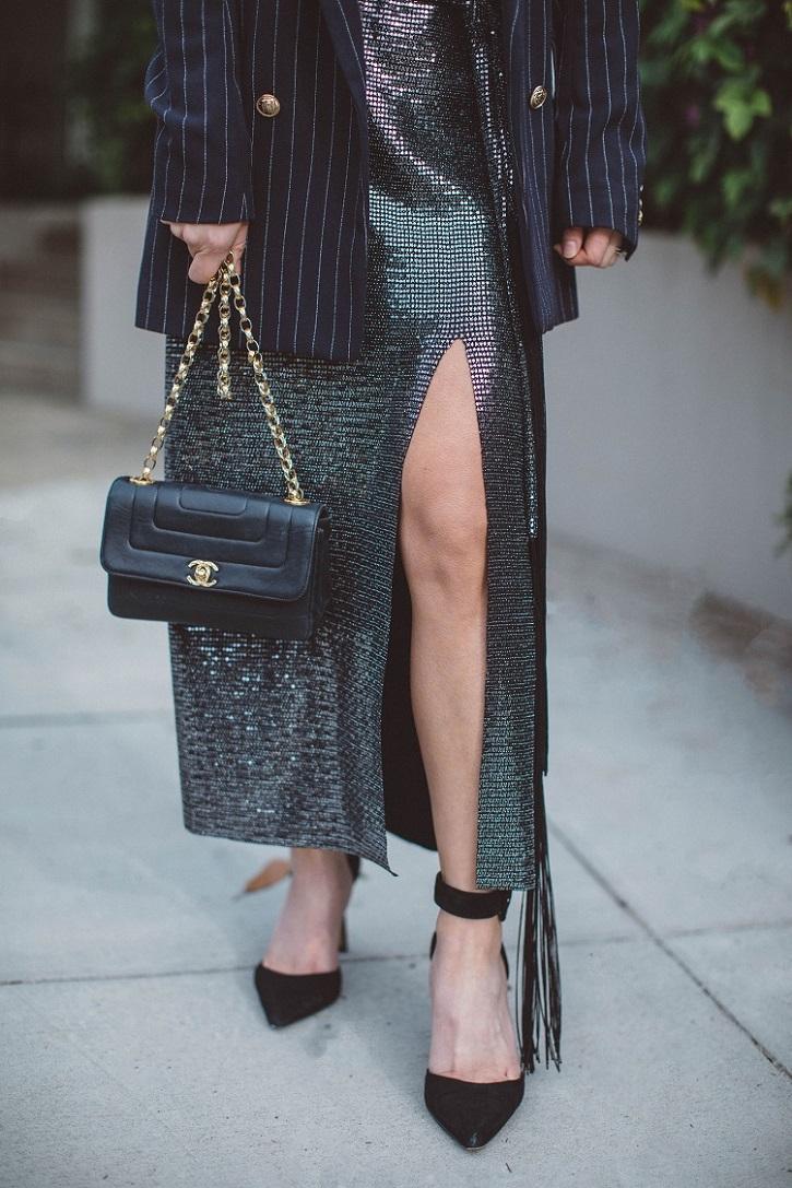 sequin-slit-dress.jpg