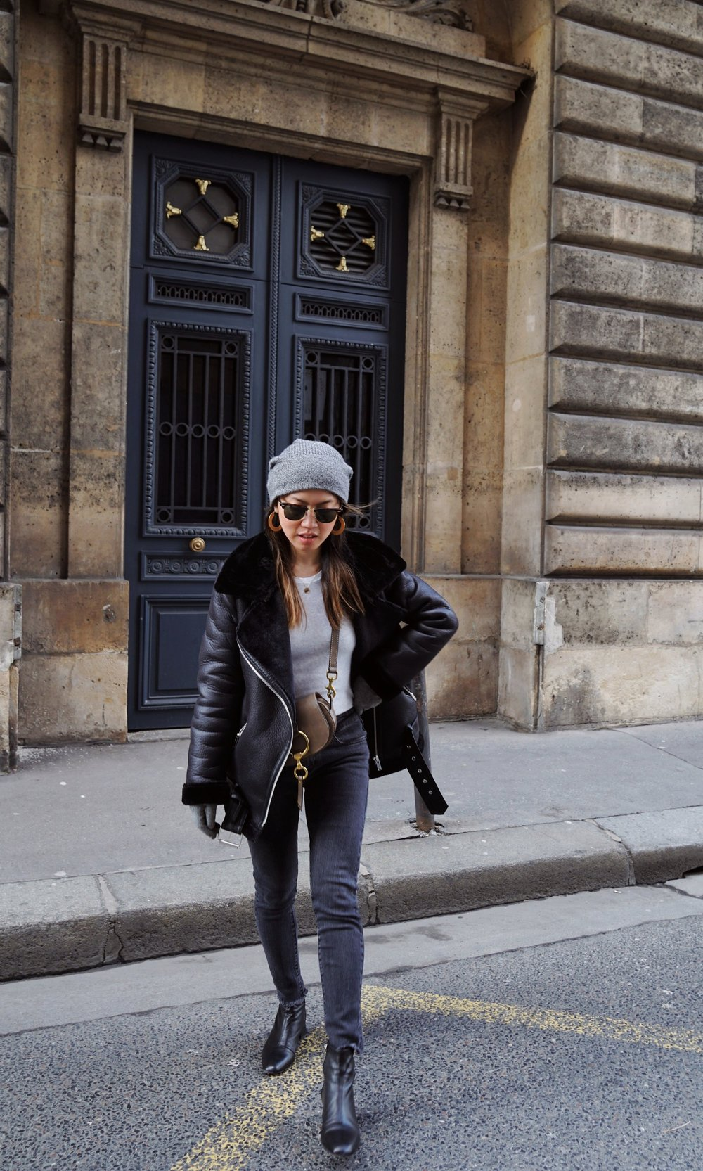 chic-cold+weather-outfit-ideas.jpg