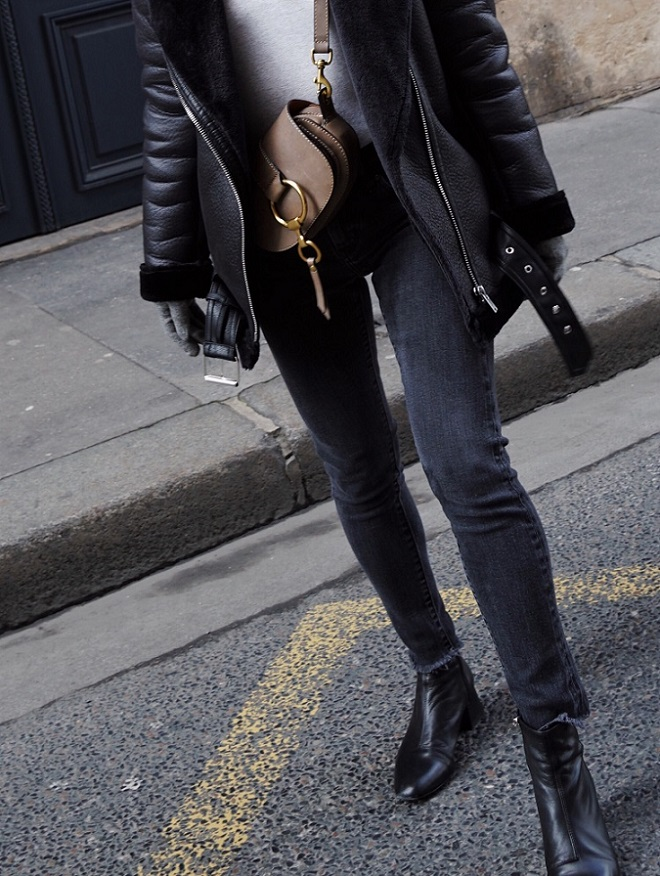 all-black-winter-outfit.JPG