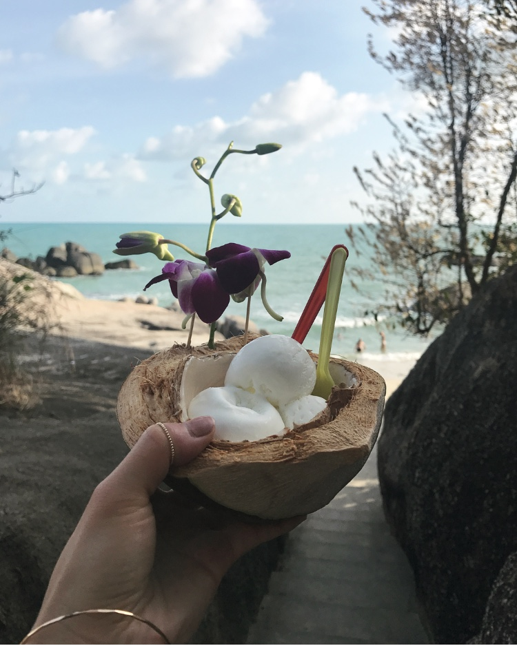 Coconut Ice Cream at Hin Ta Hin Yai Koh Samui.jpg