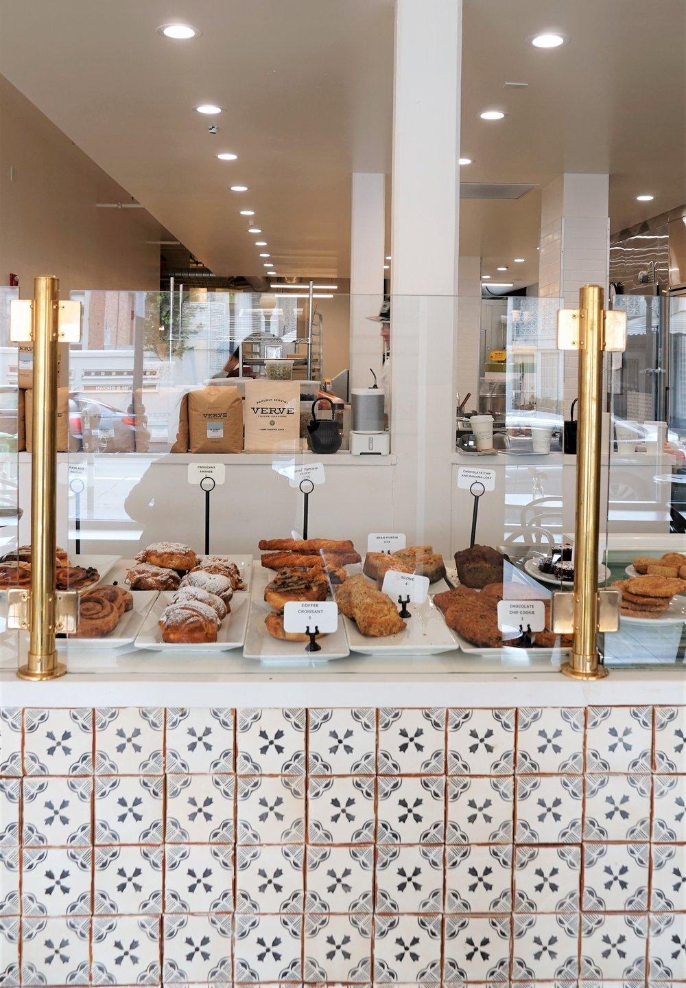 le-marais-bakery-san-francisco.jpg