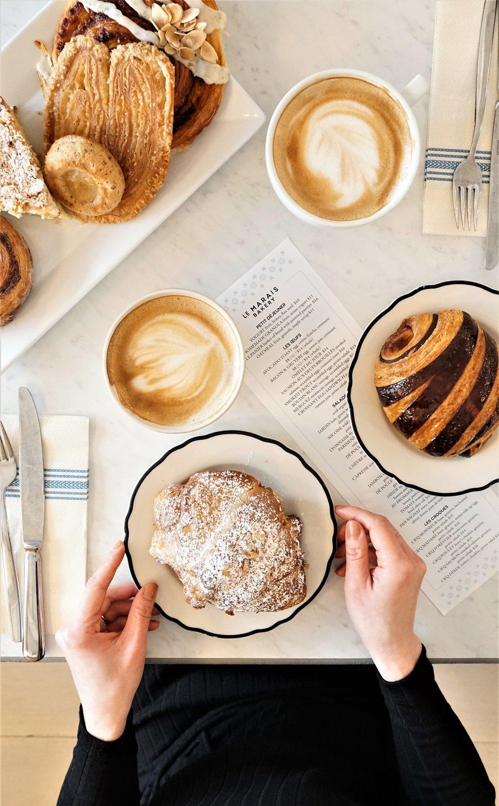 le-marais-bakery-sf.jpg