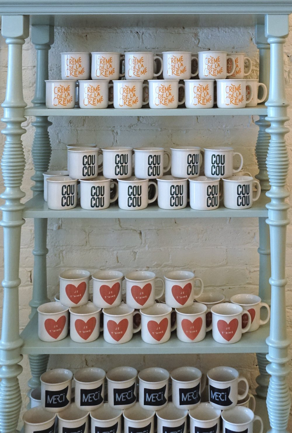 le-marais-french-mugs.jpg