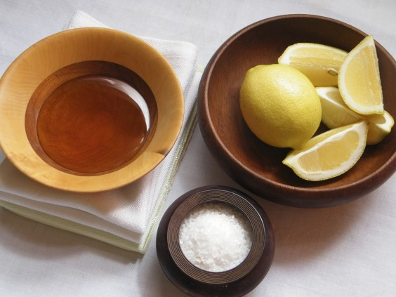 Sugaring_ingredients.jpg