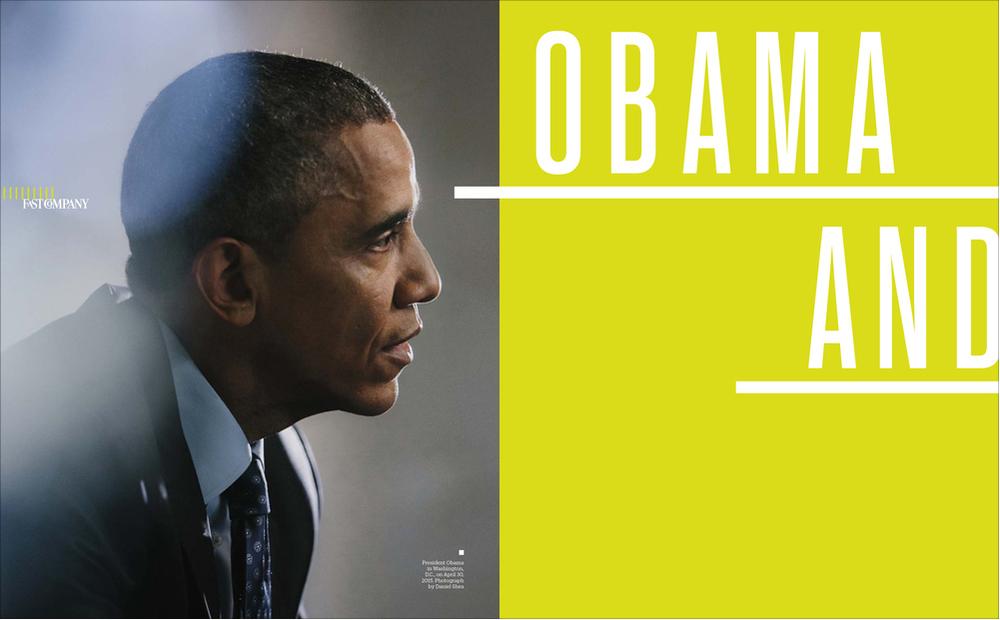 Obama WH-1test.jpg