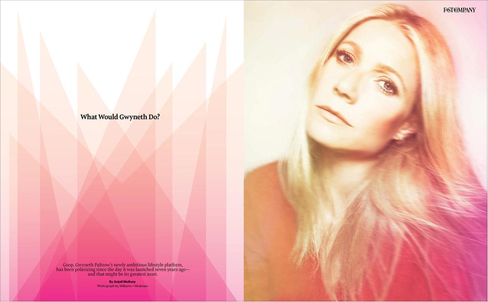 Gwyneth Paltrow3.jpg