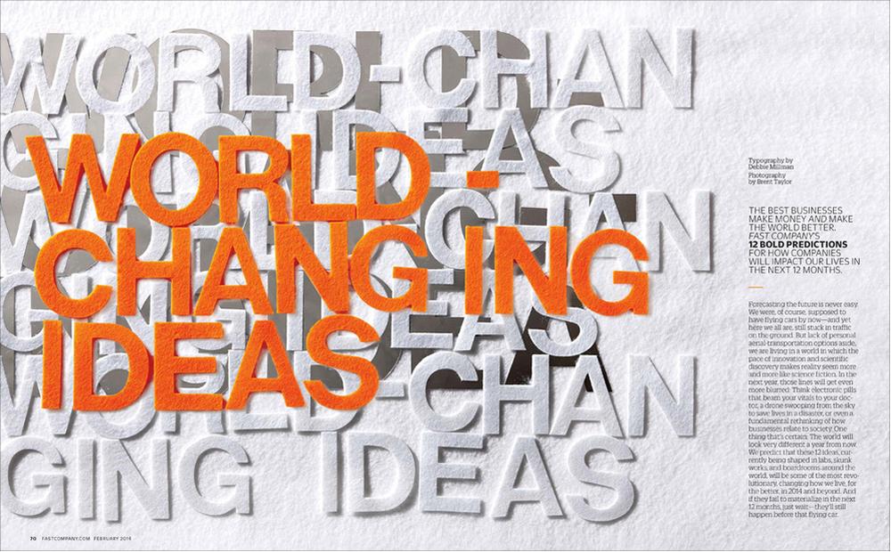 World Changing Ideas.jpg