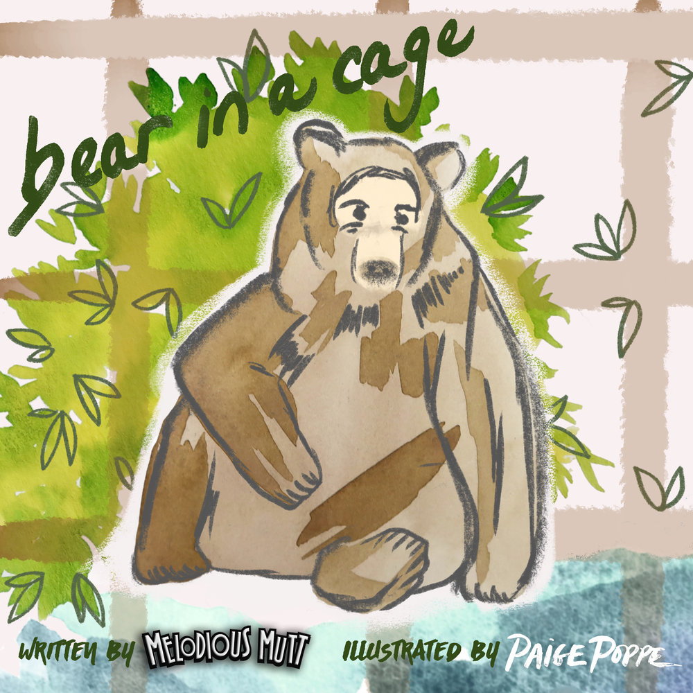 Final_Cover_Bear in a Cage_with logo.jpg