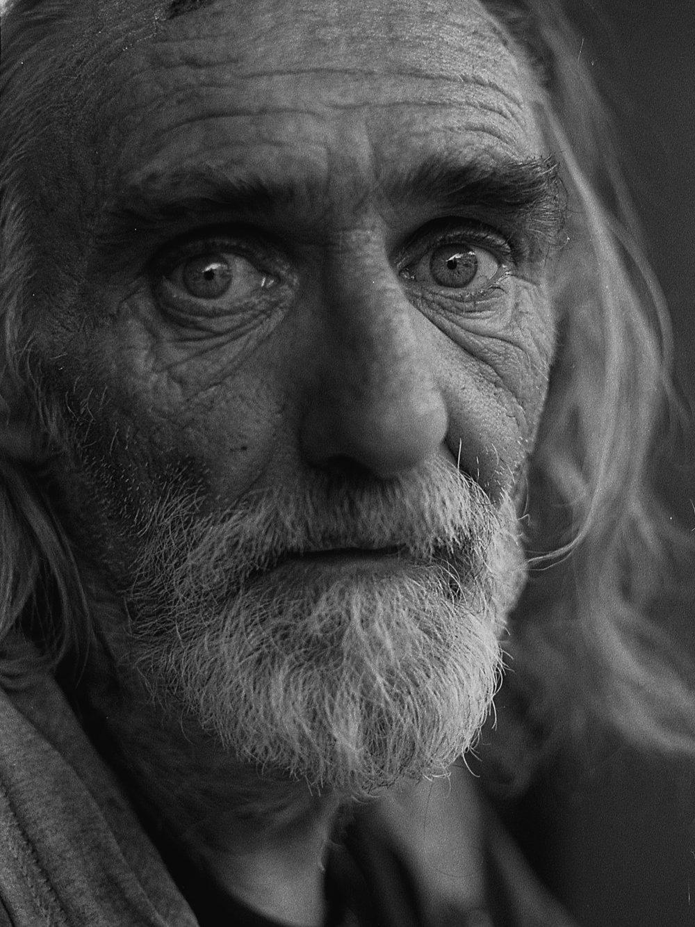 PortraitP-RiebolgeSebastian-2.jpg