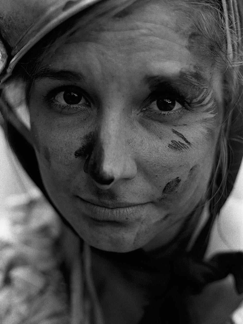 PortraitP-RiebolgeSebastian-1.jpg