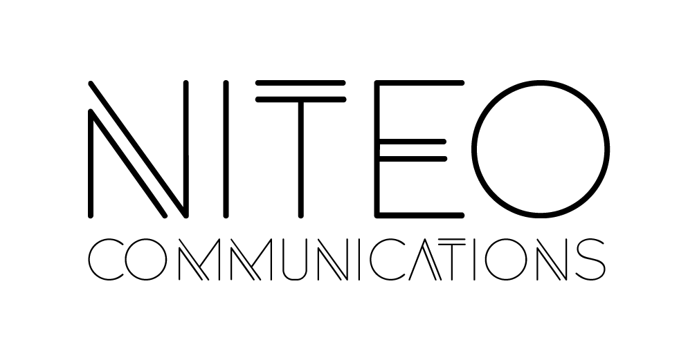 Niteo Communications